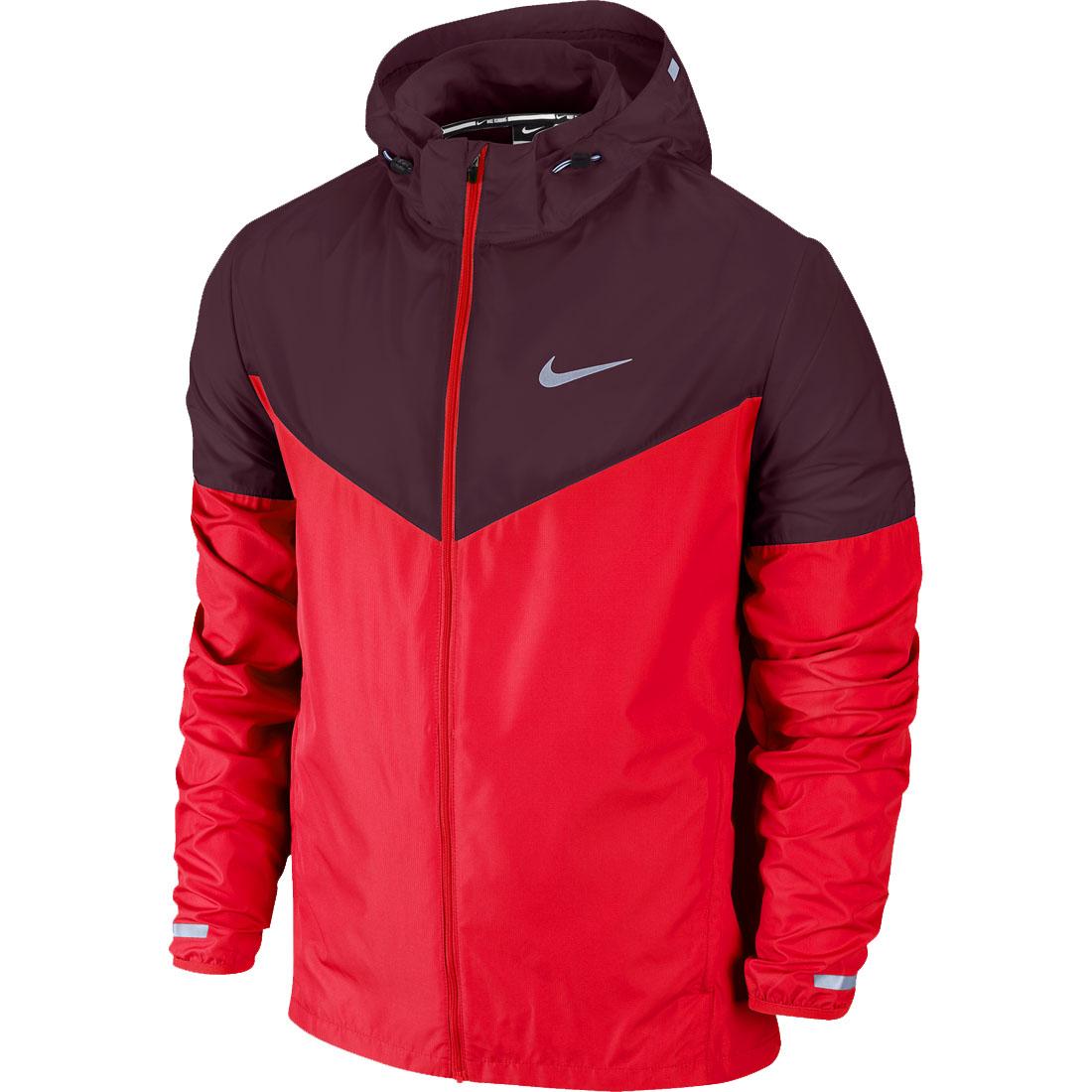 áo khoác thời trang giá rẽ nhất hcm
